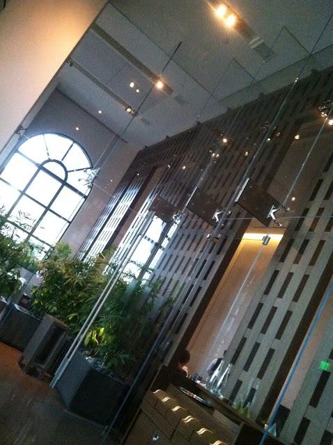 Hotel Restaurant Gevrey Chambertin