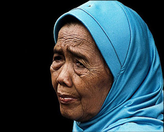 5 Hal yang Tidak Akan Diceritakan Ibu kepadamu dan Orang Lain. Mengharukan...!!!!