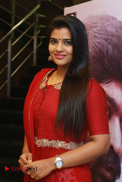 Dharmadurai 100 Day Celebrations and Studio 9 Music Launch Stills  0001.jpg