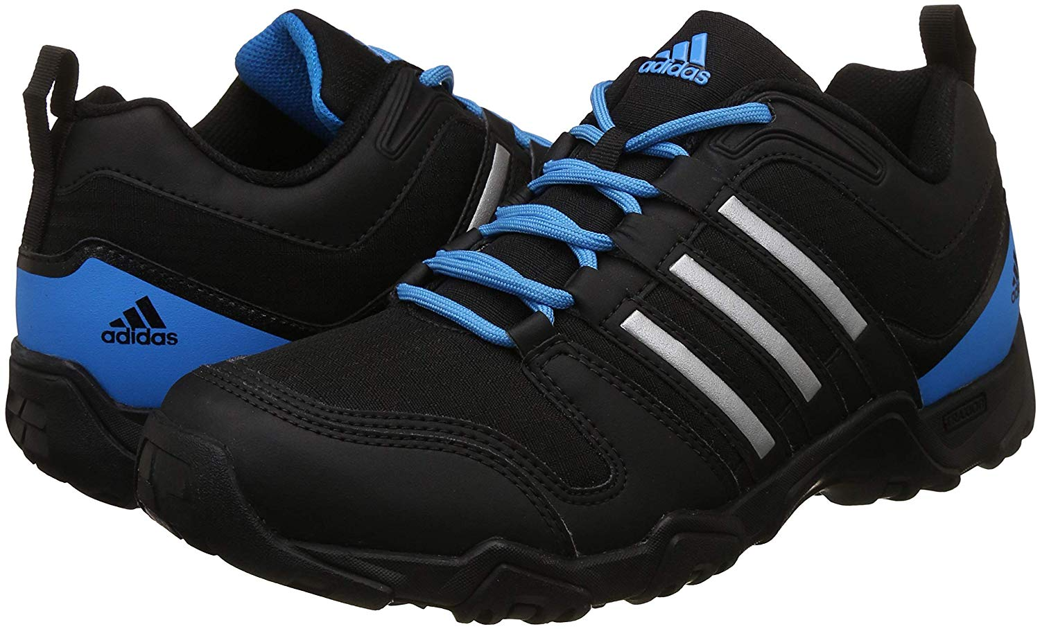 best service b7335 3ead5 Adidas Men s Agora 1.0 Multisport Training Shoes.