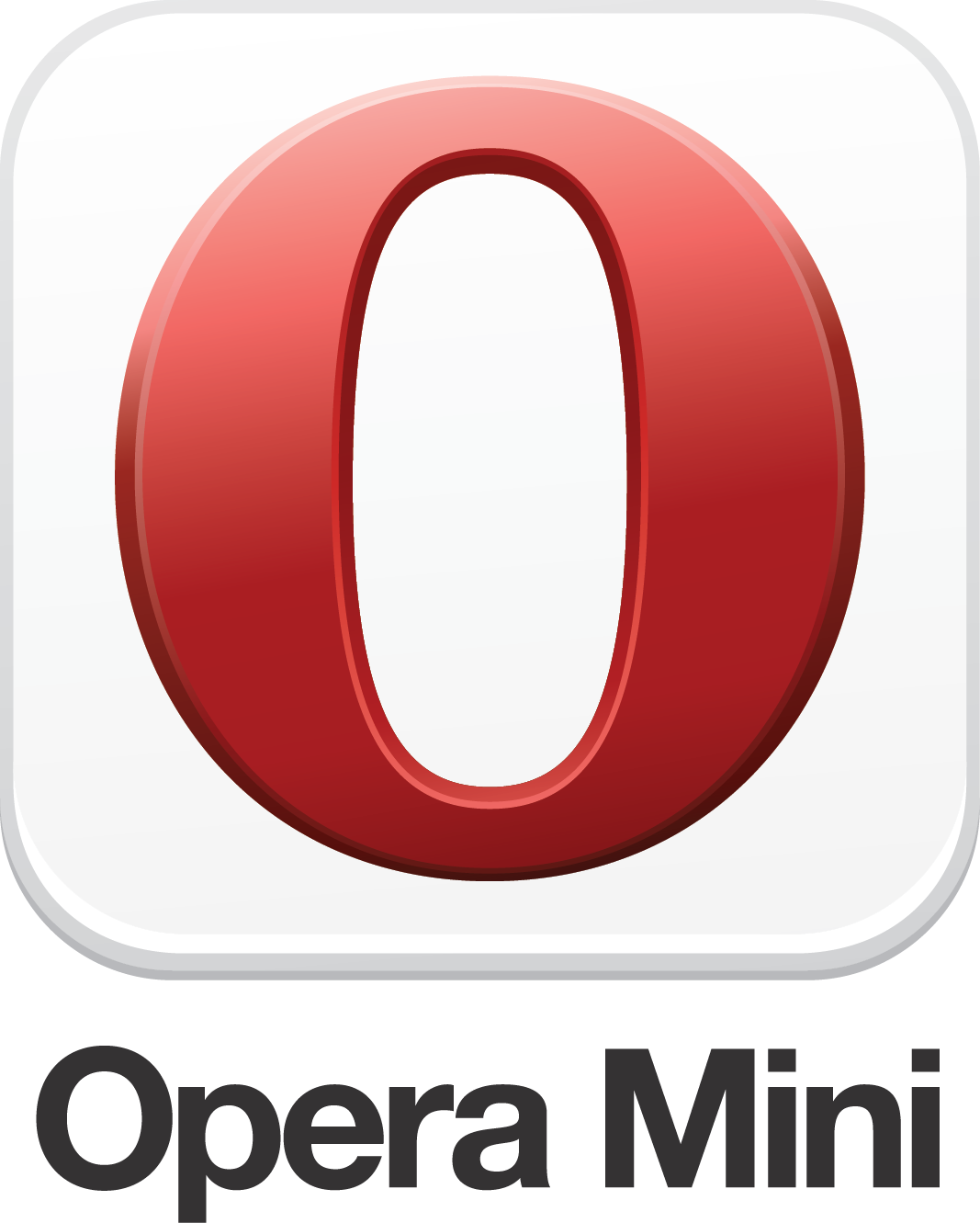 Download Big Files with Opera Mini Browser - TechTipTrack