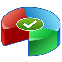 AOMEI Partition Assistant is a free all-in-one partition manager software for Windows that allows you to manage and perform various operations on your hard disk partitions