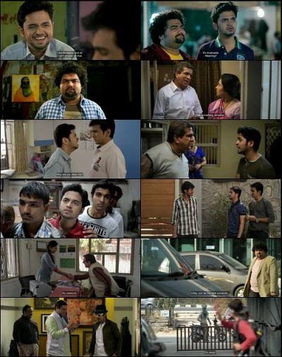 Bey Yaar Gujarati Movie Download 400mb DVDRip