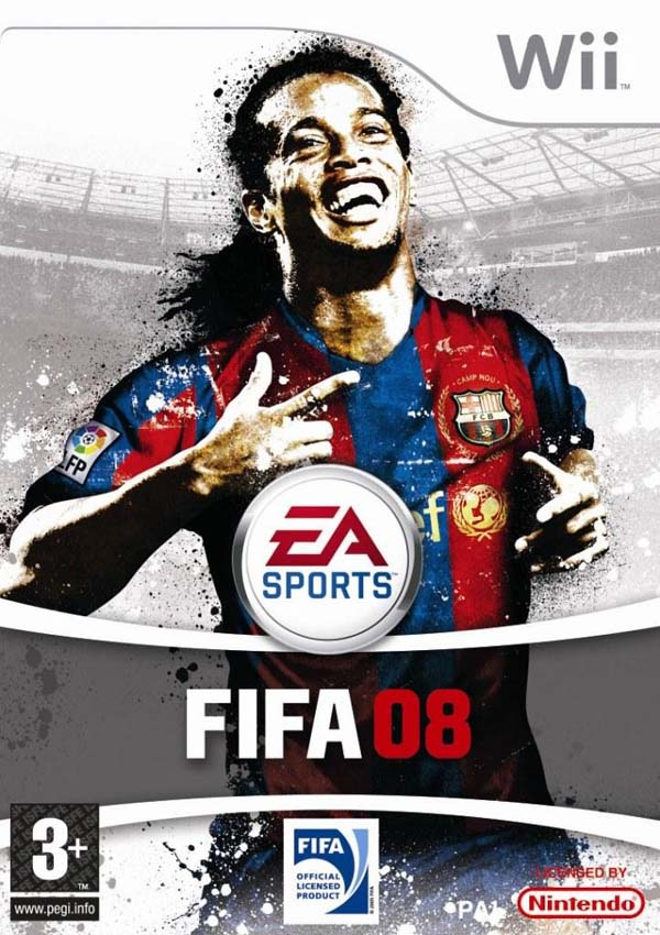 FIFA-08-Download-Game-Cover
