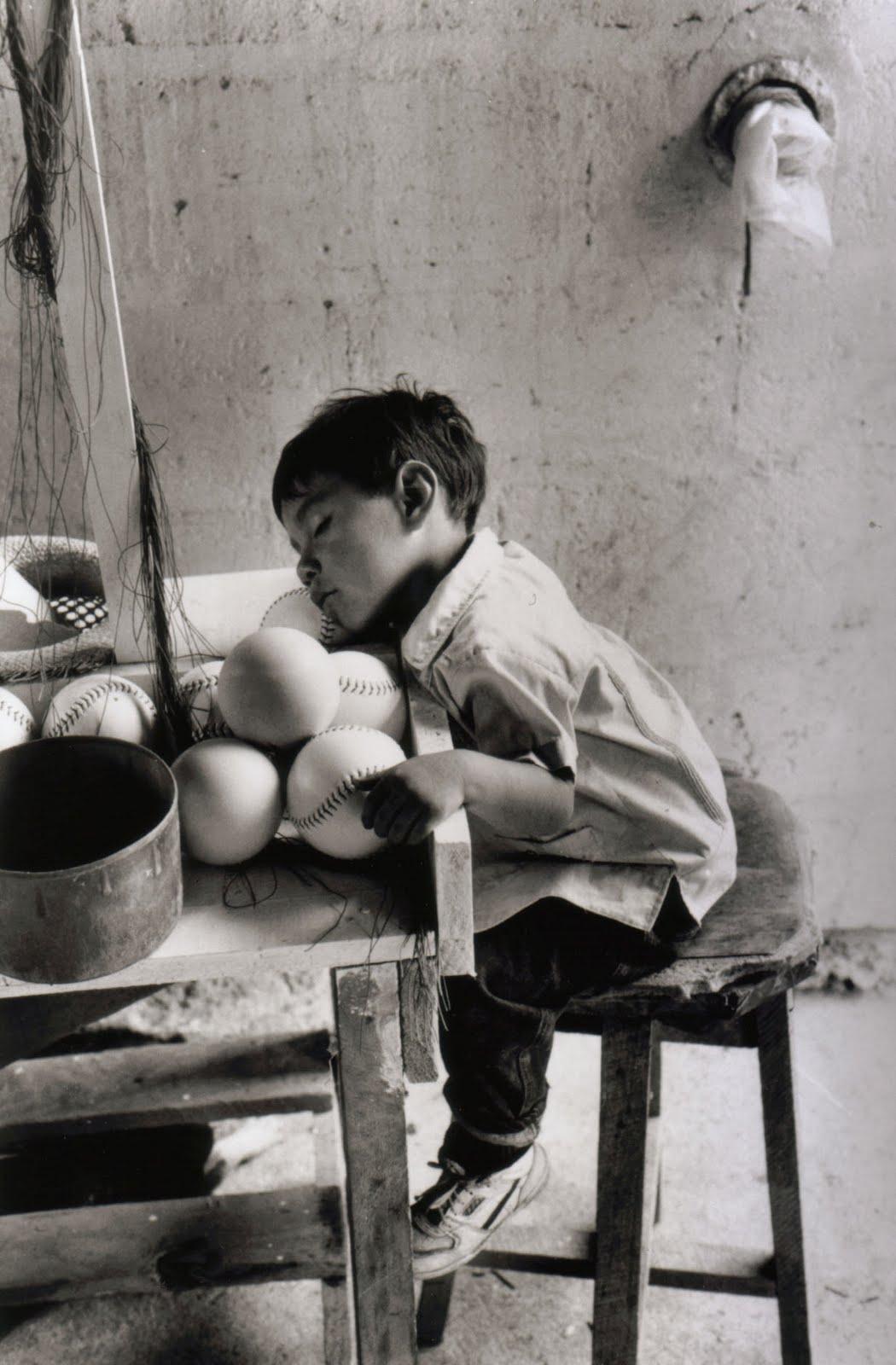 Cosa c'entrano lavoro e infanzia? –  : Mitades Associazione
