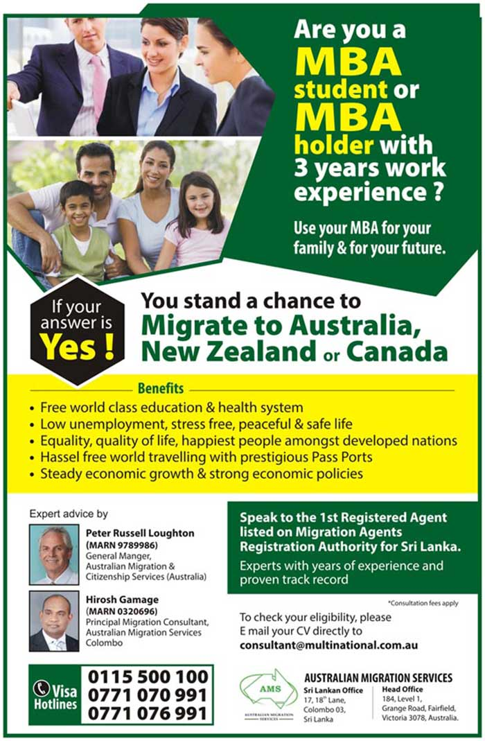 immigration to new zealand visa referrals migration bureau autos post. Black Bedroom Furniture Sets. Home Design Ideas