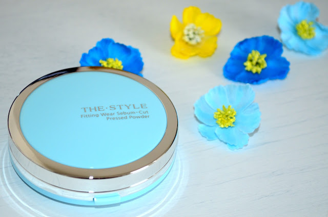Missha review, Kbeauty review, yourseoulkey, Your Seoul Key, Missha pressed powder review