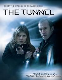 The Tunnel 2 | Bmovies