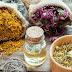 5 Tratamientos herbales para el Trastorno de Ansiedad