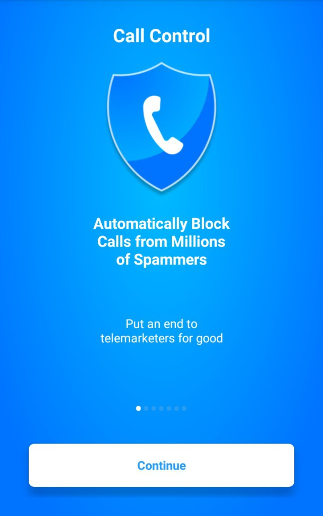 How to block unwanted calls and phone numbers on your