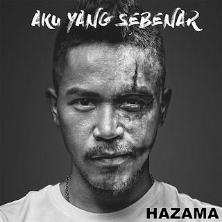 Hazama - Aku Yang Sebenar MP3