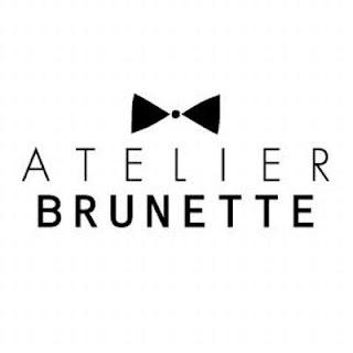 http://atelierbrunette.com/fr/