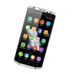 8 Smartphone Android Baterai Besar Murah 2016