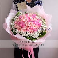 hadiah anniversary untuk istri, toko bunga online murah,toko bunga online jakarta,