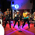 "Bruno Mars - ""24K Magic"" BBC Radio 1 Performance"