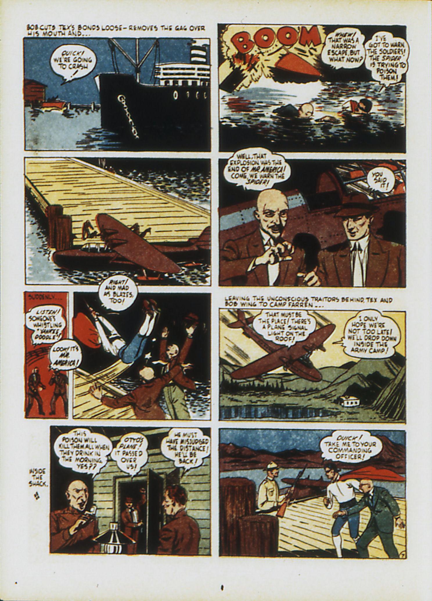Action Comics (1938) 35 Page 44