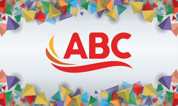 PT. ABC President Indonesia
