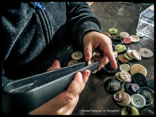 jeux de boutons