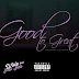 #NewMusic - WALE - Good To Great