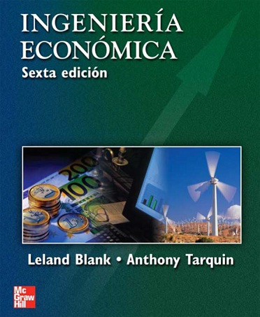 INGENIERIA PDF BACA ECONOMICA