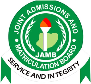 JAMB Releases Mock UTME Result... Here Are Details You Need To Know