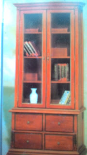 P 20160506 080902 - Gambar untuk lemari buku