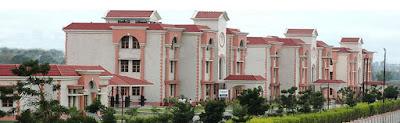 Top Engineering colleges in Dehradun
