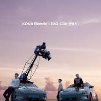 EXO CBX - 아름다운 강산 (Beautiful World)