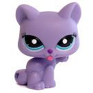 Littlest Pet Shop Blind Bags Cat Shorthair (#2170) Pet