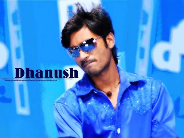 Dhanush Images, Photos & HD Wallpapers