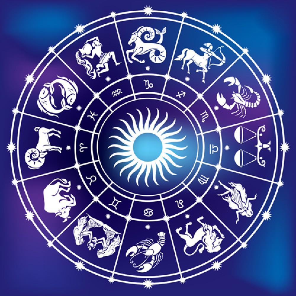 Best indian astrologer in mississauga ontario