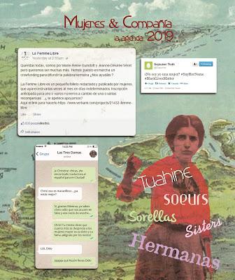 http://www.mujeresycialibreria.net/titulo/mujeres-amp-compania-la-agenda-2019-comunidades-de-mujeres/8415001319006/
