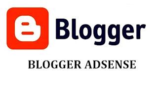 Satılık Web AdSense