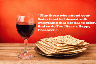 Passover 2018  Quotes images