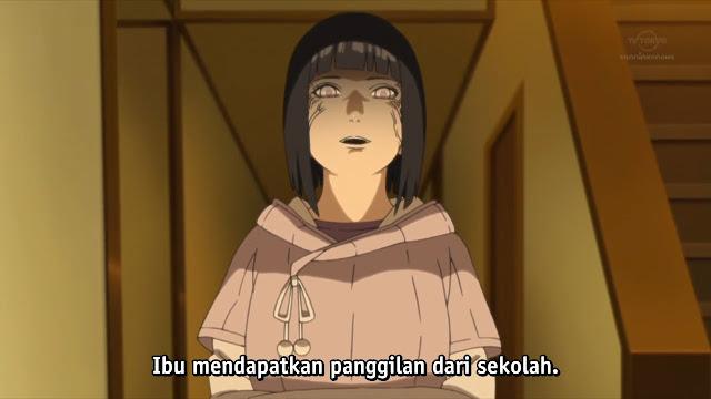 Download Boruto: Naruto Next Generations Episode 10 Sub Indo