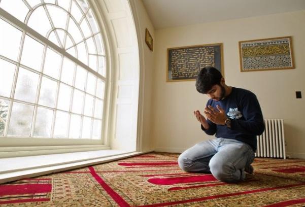 Cargill Selesaikan Sengketa dengan 138 Karyawan Muslim