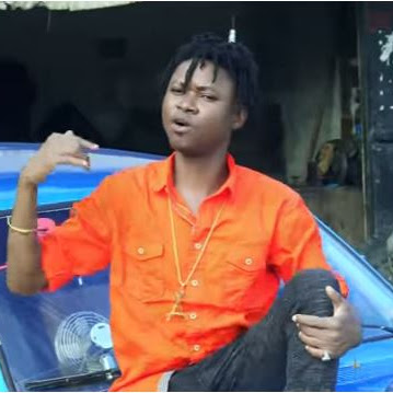 Mp4 Download | Juma Nature ft Miss Mukupa – Unayumba | [Official Music Video]-Enjoy......