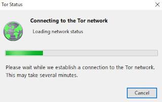 4 Cara membuka situs yang diblokir di komputer 100% berhasil