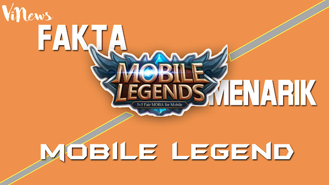 mobile legends game analog populer