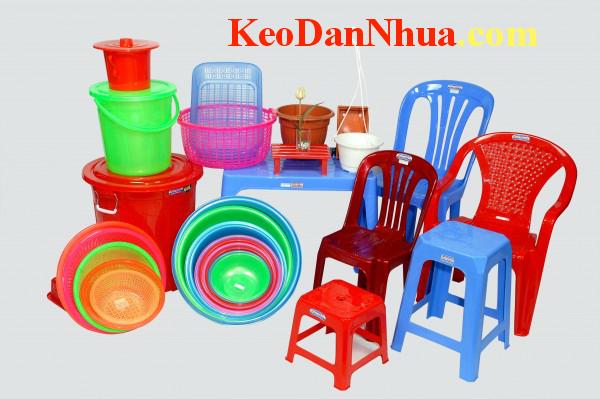 keo-dan-nhua-voi-kim-loai-nhom