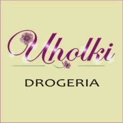 http://uholki.pl/