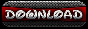 http://www.mediafire.com/download/w938te2ex1dncu2/E.P.+WhatsApp_LADZ_vs_TOORYZA.rar
