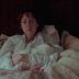 Novo trailer de Angelica, filme do mesmo diretor de Vagina Dentada