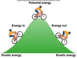 NomadicEducation Energy