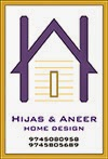 Hijas & Aneer Home Design