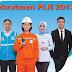 Rekrutmen PLN 2017