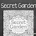 Secret Garden by Johanna Basford | Review