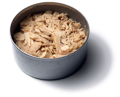 Canned Tuna Manufacturers Best Product for Pizza Place