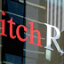 Fitch: Does Blockchain Represent a Paradigm Shift for Insurance?