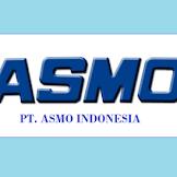 PT.Asmo Indonesia Indusry Lowongan kerja Terbaru 2020
